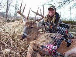 Illinois Best Outfitters